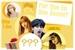 Fanfic / Fanfiction Who I Am? - Yang Jeongin - Lisa