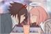 Fanfic / Fanfiction -Naruto School-