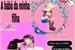 Fanfic / Fanfiction A bábá da minha filha - imagine Jin