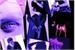 Fanfic / Fanfiction A cada dia -Shawn Mendes