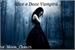 Fanfic / Fanfiction Alice a Doce Vampira