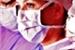 Fanfic / Fanfiction Arizona Robbins - Calzona Journey V. II