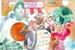 Fanfic / Fanfiction Beijinho de açúcar - Sope
