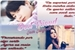 Fanfic / Fanfiction Best Friend - Jeon Jungkook