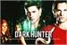 Fanfic / Fanfiction Dark Hunter