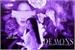 Fanfic / Fanfiction Demons - Imagine Olivia Hye