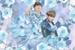 Fanfic / Fanfiction Doutor Jeon ( imagine Jeon Jungkook- BTS)