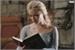 Fanfic / Fanfiction Elsa no país das maravilhas (Conto Erótico)