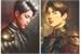 Fanfic / Fanfiction Entre Reinos(Jikook)