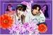 Fanfic / Fanfiction Espetando o Espeto - Yoongi e JungKook