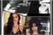 Fanfic / Fanfiction Esposa de Aluguel ( Camila G!P )