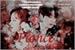 Fanfic / Fanfiction Fiance (Jeon Jungkook - BTS)