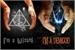Fanfic / Fanfiction Harry Potter vs Percy Jackson?!