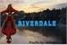 Fanfic / Fanfiction Homem Aranha: Missão Riverdale