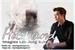 Fanfic / Fanfiction Husband - Imagine Lee Jong Suk