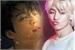 Fanfic / Fanfiction I See You (Vkook-Taekook) ABO
