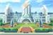 Fanfic / Fanfiction Inazuma Eleven Frontier Cup Awaken ( Remake ) - Interativa
