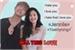 Fanfic / Fanfiction Kill This Love- V (BTS), Jennie (Blackpink)