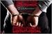Fanfic / Fanfiction Liberdade Condicional - Dramione