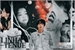 Fanfic / Fanfiction Linha Tênue - Jin (BTS)