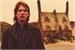 Fanfic / Fanfiction Long Imagine Bill Weasley
