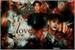 Fanfic / Fanfiction Love Me Again - Imagine Suho (EXO).