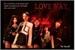 Fanfic / Fanfiction Love Way - Interativa GG
