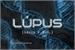 Fanfic / Fanfiction LUPUS (Larry A.B.O.)