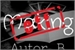 Fanfic / Fanfiction MAKING-OFF (Autor B)