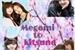 Fanfic / Fanfiction Megami to Kitsune jenlisa (G!P)