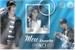 Fanfic / Fanfiction Meu conceito favorito- Kim Namjoon BTS OneShot