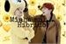 Fanfic / Fanfiction Minha mul... Híbrido! - YoonSeok