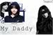 Fanfic / Fanfiction My Daddy - Imagine Kim Taehyung