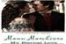 Fanfic / Fanfiction My Eternal Love - A Datherine Story