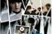 Fanfic / Fanfiction Não posso mais amar -YoonKooKMin-yaoi