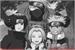 Fanfic / Fanfiction Naruto Clássico - Universo Alternativo...