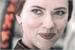 Fanfic / Fanfiction Natasha Romanoff