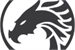 Fanfic / Fanfiction NightFall Dragon - Interativa