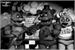 Fanfic / Fanfiction O acidente de Freddy's