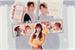 Fanfic / Fanfiction O Meu Admirador Secreto - Imagine Jungwoo e Lucas