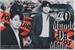 Fanfic / Fanfiction O Mundo da máfia - Taekook Temporada 1