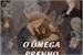 Fanfic / Fanfiction O Ômega prenho