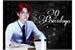 Fanfic / Fanfiction O pisicologo da escola ( imagine Park Jimin)