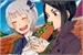 Fanfic / Fanfiction Oneshot Especial: Guilda Sabertooth - Minerva e Yukino