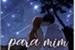 Fanfic / Fanfiction Perfeito para Mim J-Hope