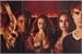 Fanfic / Fanfiction Riverdale- Um paso pra liberdade