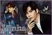 Fanfic / Fanfiction Só minha - Imagine Jackson Wang (Incesto)