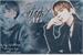 Fanfic / Fanfiction Stay With Me - Imagine Baekhyun (EXO)