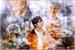 Fanfic / Fanfiction Swain (Jikook-ABO)