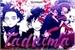 Fanfic / Fanfiction Tadaima